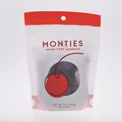 Monties Dried Tart Cherries